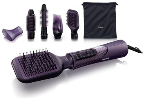 Platz 3: Philips Pro Care Airstyler
